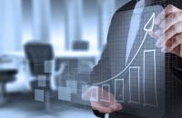 Бизнес 2Х2: стоит ли малому предприятию продавать в своем офисе страховки и займы - «Финансы»