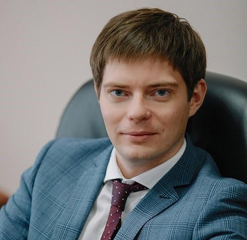 Евгений Ощепков: Цифровая трансформация банка – единственный путь повышения конкурентоспособности - «Интервью»