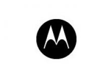 Motorola Solutions выкупила долю у инвесторов - «Новости Банков»