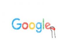 Google запустил поиск по базам данных - «Новости Банков»