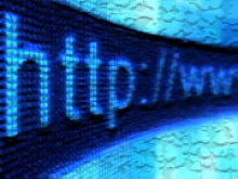 В Китае количество пользователей Интернета возросло до 800 млн человек - «Новости Банков»