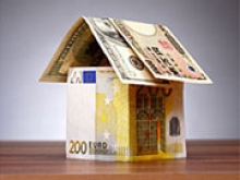 Всю недвижимость мира оценили в $280,6 трлн - «Новости Банков»
