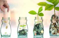 Финансовый бум: как облачные платформы и робоэдвайзинг завоевывают доверие инвесторов - «Финансы»