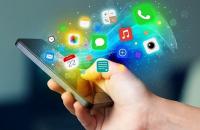 «Безлимитище-2»: почему операторы связи вернули недавно отмененный безлимитный Интернет - «Финансы»