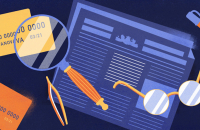 Карты-каннибалы: «съедят» ли карты рассрочки традиционные кредитки - «Финансы»