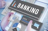 Банкинг будущего: цифра как конкурентное преимущество - «Финансы»