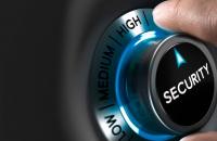 «Видео ID»: перспективы новой для рынка криптовалют системы идентификации - «Финансы»
