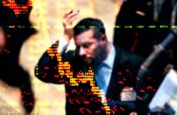 Топ-5 рисков российского банковского сектора - «Финансы»