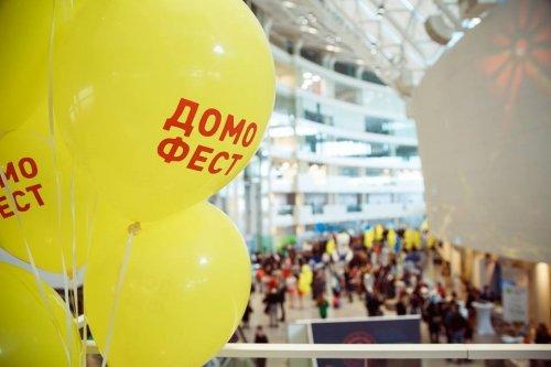 Как купить квартиру в новостройке без риэлтора - «Новости Банков»