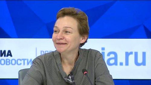 Итоги отмены роуминга. Пресс-конференция с ФАС  - «Видео - ФАС России»