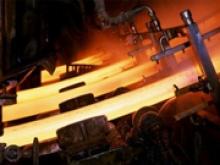 Создан выдерживающий сверхвысокие температуры сплав металлов - «Новости Банков»