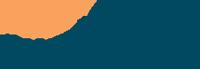 Экспобанк выступил ведущим организатором синдицированного кредита в объеме $30 млн для Amsterdam Trade Bank N.V. - «Пресс-релизы»