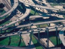 Ford, Uber и Lyft будут улучшать транспортную инфраструктуру городов - «Новости Банков»