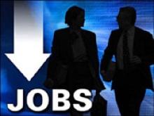 Уровень безработицы в ЕС достиг десятилетнего минимума - «Новости Банков»