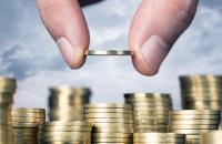 Микрозаймы vs ЦБ: как регулятор влияет на рынок микрофинансовых услуг - «Финансы»