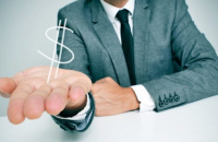 «Предбанковские» сервисы: почему кредитование растет вопреки финансовым штормам - «Финансы»