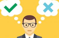 7 правил работы с краудинвестинговыми площадками - «Финансы»
