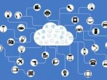 ARM и Intel создадут единую систему управления вещами с подключением к Интернету - «Новости Банков»