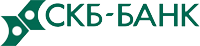 СКБ-банк присоединился к проекту Банка России «Маркетплейс» - «Пресс-релизы»