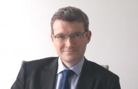 Александр Румянцев, СМП Банк: «Внедрение хранилища данных – эффективный способ взять под контроль управление и достичь стратегических целей» - «Финансы»