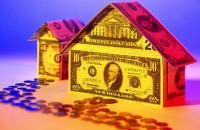 Дом разбитых надежд: чем опасна погоня за высокой доходностью при инвестициях в недвижимость - «Финансы»