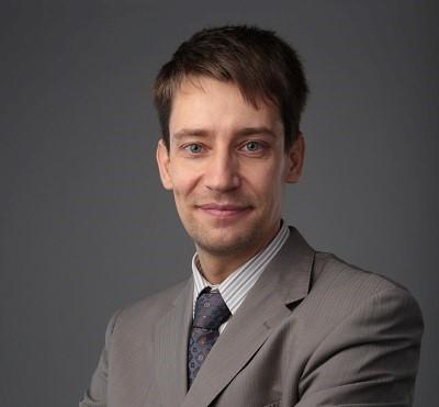 Иван Любименко, Абсолют Банк: «Электронная закладная как бы есть, но ее как бы нет» - «Интервью»