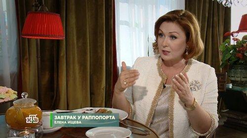 Эфир на НТВ  - «Видео - Банка»