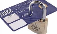 АО «Bank RBK» изменяет рисковые лимиты по платежным картам - «Новости Банков»