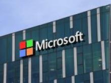 Microsoft опередила Amazon в рейтинге самых дорогих компаний мира - «Новости Банков»