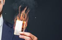 Непластмассовая жизнь: банковские карты умирают? - «Финансы»