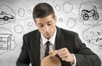 7 самых опасных финансовых продуктов: куда не стоит вкладывать деньги новичкам - «Финансы»