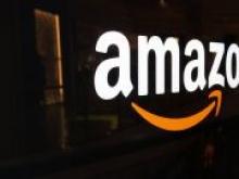 Amazon разрабатывает роботов, которые будут комплектовать заказы - «Новости Банков»