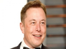 Маск рассказал, когда запустит Hyperloop - «Новости Банков»