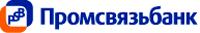 Промсвязьбанк появился на карте регистрации биометрических данных - «Пресс-релизы»
