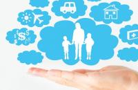 Изменит ли маркетплейс от ЦБ ландшафт страхового рынка - «Финансы»