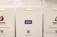 Digital2Go и новое флагманское решение для малого и среднего бизнеса от BSS - «Финансы»