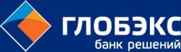 Банк «ГЛОБЭКС» вошел в ТОП-50 операторов по торгам РЕПО - Банк «ГЛОБЭКС»