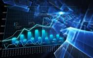 Цены наметаллы, нефть икурс тенге на10–12ноября - «Финансы»