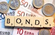 Казахстан выпустил еврооблигации на1,05млрдевро - «Финансы»