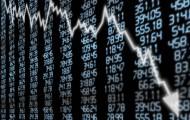 Нереальный баланс на10млн тенге - «Финансы»