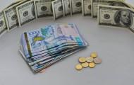 Доллар вырос до373тенге - «Финансы»