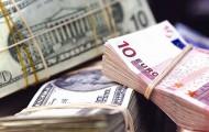Нацбанк торопит валютных заемщиков рефинансировать кредиты - «Финансы»