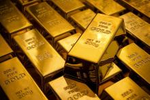 Центробанки мира скупили рекордные объемы золота - «Новости Банков»