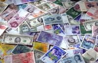 10 валют, чтобы пережить кризис: куда можно вложить деньги помимо американского доллара - «Финансы»
