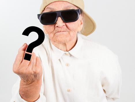 Есть ли шансы доработать до пенсии? - «Видео»