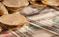 Цены нанефть, металлы икурс тенге на17–19ноября - «Финансы»
