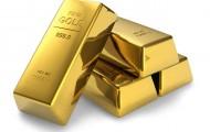 Цены нанефть, золото икурс тенге на16ноября - «Финансы»