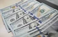 Доллар подешевел до369тенге - «Финансы»