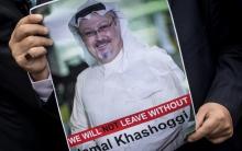 Назван заказчик убийства саудовского журналиста - «Новости Банков»