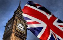 В Британии назначен новый министр по Brexit - «Новости Банков»
